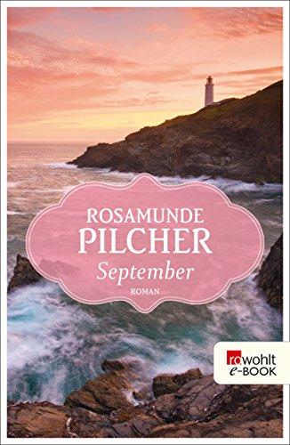 September (rororo / Rowohlts Rotations Romane)