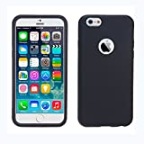 Best Bear Motion Iphone 6 Case With Covers - Bear Motion for iPhone 6 5.5 Case Review