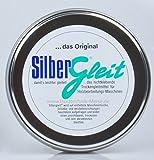 Trockengleitmittel Silbergleit 250 ml