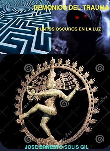 DEMONIOS DEL TRAUMA Possesed by Toxic Memories: Puntos