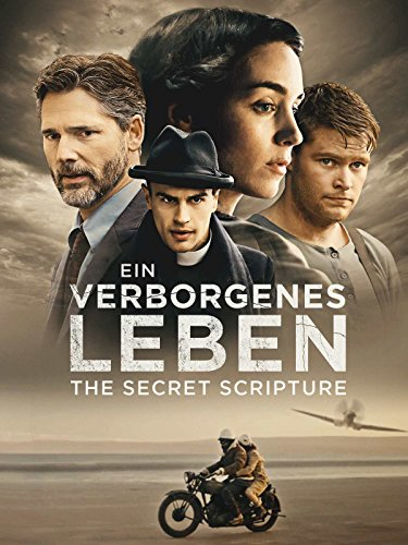 Ein verborgenes Leben - The Secret Scripture [dt./OV]