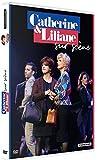 "Afficher ""Catherine & Liliane sur scène"""