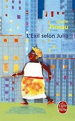 Amazon.fr: Gisèle Pineau: Livres, Biographie, écrits