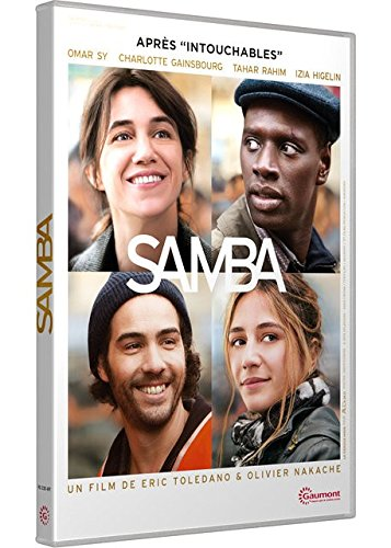 "<a href=""/node/27698"">Samba</a>"