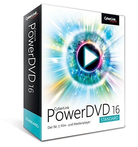 cyberlink-powerdvd-16-standard