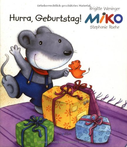 miko-hurra-geburtstagnullroehe-stephanie