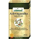 #6: Rajasthan herbals pain niwaran churna 270g (pack of 2) mfg :may 2018