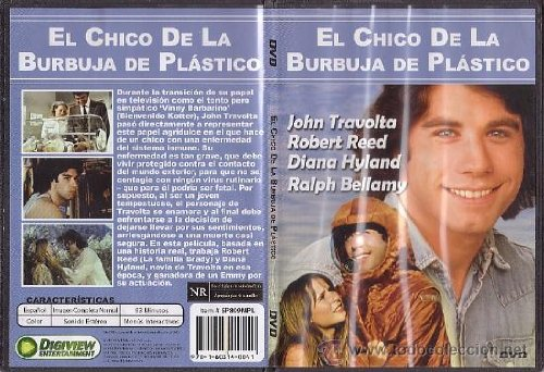el-chico-de-la-burbuja-de-plastico-dvd