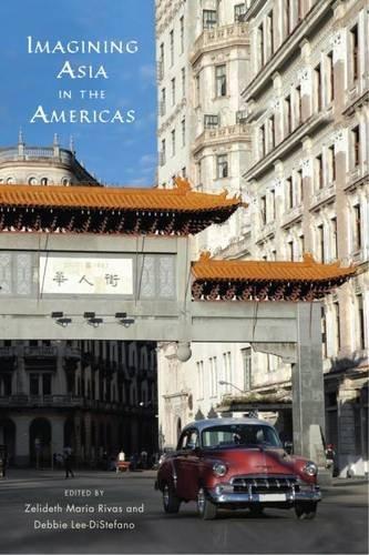imagining-asia-in-the-americas
