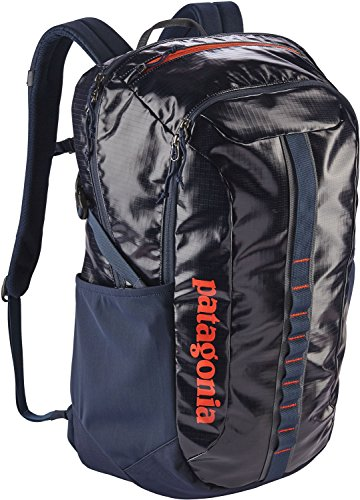 Patagonia Black Hole Pack 30L - Daypack