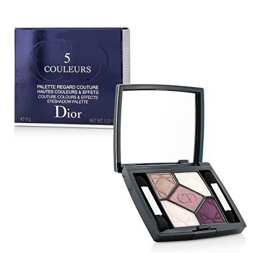 christian-dior-5-couleurs-couture-colours-effects-eyeshadow-palette-no-166-victoire-6g-021oz