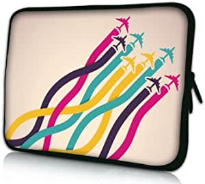 Sidorenko Designer Laptoptasche Notebooktasche Sleeve Computer Zubehör