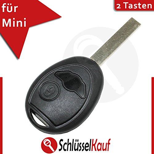 neu-schlusselgehause-gehause-schlussel-fernbedienung-mini-one-clubman-cooper-cabrio