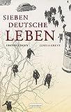 Sieben deutsche Leben