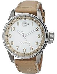 Reloj Nautica para Hombre A95104