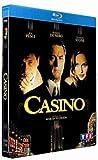 """Dans les années 70, Las Vegas brille de tous ses feux. Le syndicat des Camionneurs confie à Sam """"Ace"""" Rothstein le casino """"Tangiers"""", qui va devenir le plus prospère de la ville. La mafia double ses gains et Ace devient l'un des hommes les plus puiss..."""