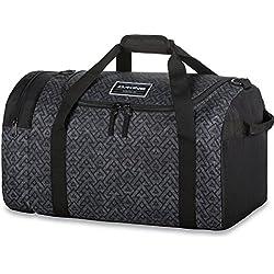 Dakine Travel Sporttasche EQ Bag 31L stacked