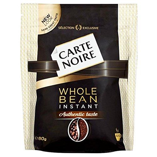 carte-noire-instant-refil-coffee-80g
