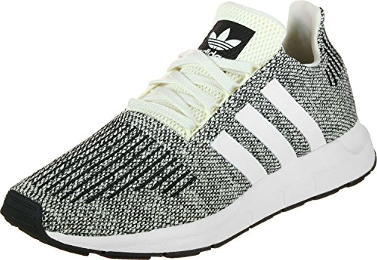Adidas Swift Run Sneaker 11.5 UK - 46.2/3 EU -