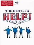 Help! [Blu-ray] [1965]