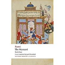 MASNAVI BK 4 (Oxford World's Classics (Paperback))