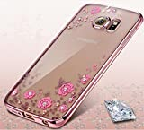 Best Phone Cases For Samsung Galaxy S6 Edges - LOXXO Luxury Case For Samsung Galaxy S6 Edge Review