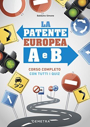 Zoom IMG-3 la patente europea a e