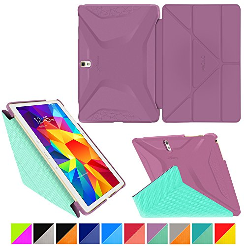 roocase-samsung-galaxy-tab-s-105-case-origami-3d-radiant-orchid-mint-candy-slim-shell-105-inch-105-s