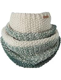 Amazon.fr   BARTS - Echarpes et foulards   Accessoires   Vêtements 6bbff8b8f66