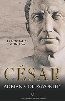 Paginas Descargar Libros César De Epub A Mobi