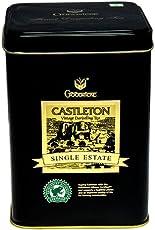 Goodricke Castleton Vintage Darjeeling Tea-250 gm