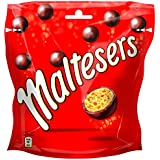 Maltesers, 5 Beutel (5 x 175 g)