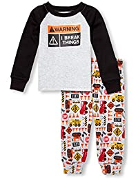 d85f6b0a5d65 The Children s Place Baby Boys  Pyjama Sets Online  Buy The ...