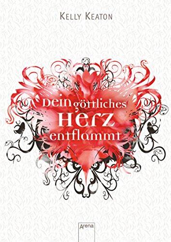 Die Suche nach der Göttlichkeit (Kindle Single) (German Edition)