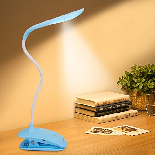led-desk-lamp-table-lamps-clip-on-desk-lamps-dimmable-touch-eye-care-3-level-brightness-flexible-arm
