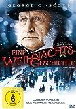 Geschenkidee Weihnachtliche Filme - Charles Dickens - Eine Weihnachtsgeschichte