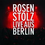Live aus Berlin -
