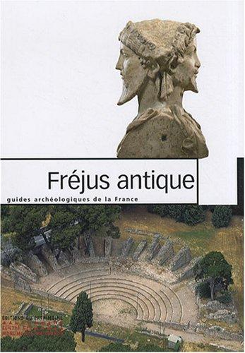 Fréjus antique