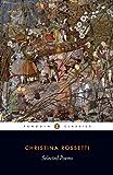 Selected Poems: Rossetti: Rossetti