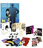 Coffret chaplin [FR Import]