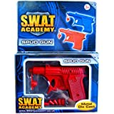 METAL SPUD GUN - 3 ASSORTED / ONLY 1 SUPPLIED