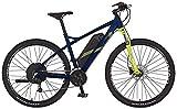 Prophete Rex E-Bike Alu MTB Twentyniner 29