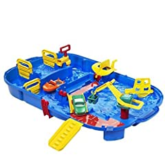Aquaplay 8700001516 - Set