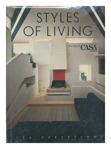 styles-of-living-the-best-of-casa-vogue