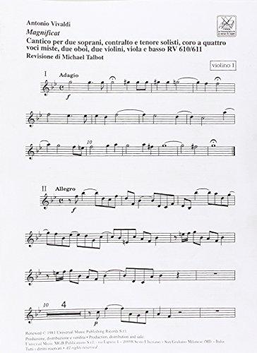 magnificat-rv-610-611-ed-critica-m-talbot