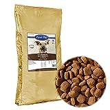 Lyra Pet Dog 12,5 kg Adult Maxi Hundefutter für große Hunderassen Premiumfutter