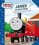 Telecharger Livres Thomas et ses amis James le petit train (PDF,EPUB,MOBI) gratuits en Francaise