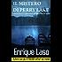 Il Mistero di Perry Lake (Perry Lake Gialli Vol. 1)