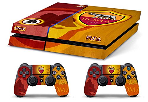 skin-ps4-as-roma-ultras-calcio-limited-edition-decal-cover-schutzhullen-faceplates-playstation-4-son