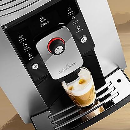 Viesta-Milchkhler-MK60-Edelstahl-Isoliermilchbehlter-06-l-fr-Kaffeevollautomaten-Thermo-Milchbehlter